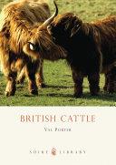 British Cattle