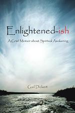 Enlightened-Ish