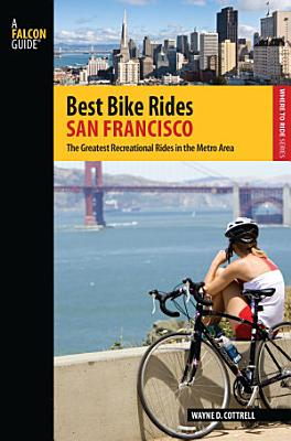 Best Bike Rides San Francisco PDF