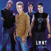 [드럼악보]Juliet-LMNT: Juliet(2001.11) 앨범에 수록된 드럼악보