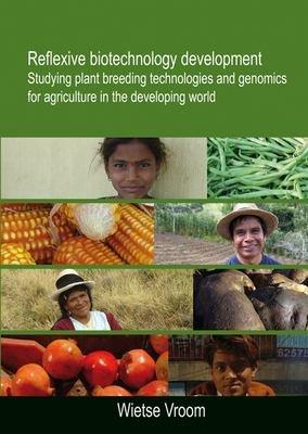 Reflexive biotechnology development PDF