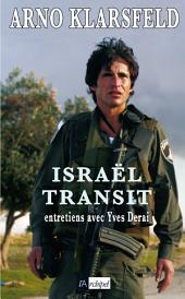 Israël transit