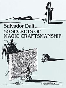 50 Secrets of Magic Craftsmanship PDF