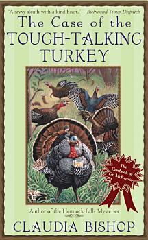 The Case of the Tough Talking Turkey PDF