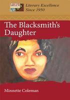 The Blacksmith s Daughter PDF