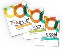 Wiley CIAexcel Exam Review 2016  Study Guides Set PDF