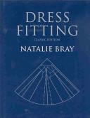 Dress Fitting, Classic Edition