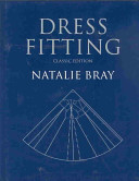 Dress Fitting  Classic Edition PDF