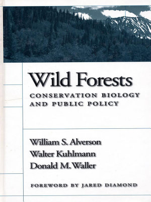 Wild Forests