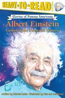 Albert Einstein PDF