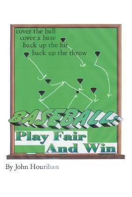 Play Fair and Win PDF