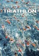 Das Triathlon Handbuch PDF