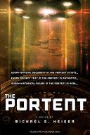 The Portent  the Facade Saga  Volume 2