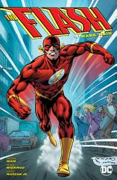 Flash by Mark Waid Book Three: Issues 80-94