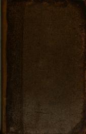 Biographie universelle, ancienne et moderne, ouvrage rédigé par une société de gens de lettres: Volume5