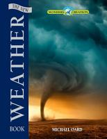 The New Weather Book PDF