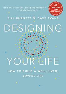 Designing Your Life PDF