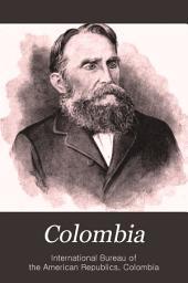 Colombia a Handbook ...