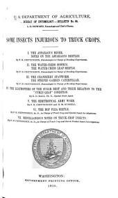 Bulletin: Issues 66-71
