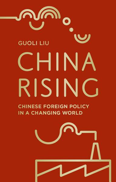 Download China Rising Book