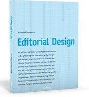 Editorial Design PDF