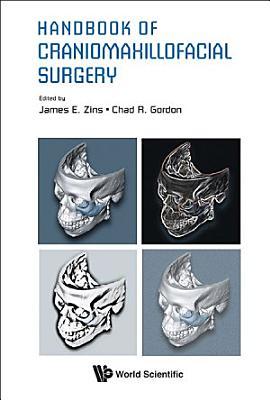 Handbook of Craniomaxillofacial Surgery PDF