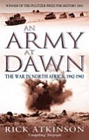 An Army at Dawn PDF