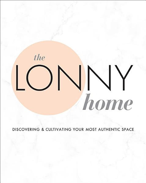 Download The Lonny Home Book