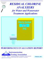 2002 Meeting of Commonwealth Law Ministers and Senior Officials: Kingstown, St. Vincent and the Grenadines, 18-21 November 2002 : Memoranda
