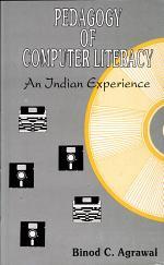 Pedagogy of Computer Literacy