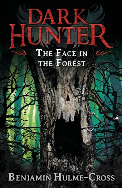 Download The Face in the Forest  Dark Hunter 10  Book