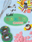 Kids' Party Cakes