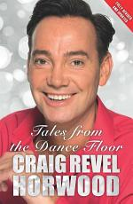 Tales from the Dance Floor PDF