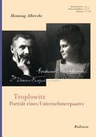 Troplowitz PDF