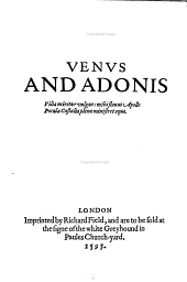 A Study in the Warwickshire Dialect: With a Glossary and Notes Touching the Edward the Sixth Grammar Schools and the Elizabethan Pronunciation as Deduced from the Puns in Shakespeare's Plays, and as to Influences which May Have Shaped the Shakespeare Vocabulary