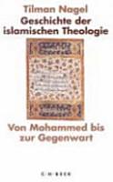 Geschichte der islamischen Theologie PDF