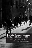 The Latin American Casebook PDF