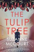 The Tulip Tree PDF