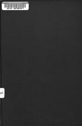 Découverte du tombeau et des restes du cardinal Simon de Cramaud dans la cathédrale de Poitiers: le 14 septembre 1858. Rapport 1u à la Société des antiquaires de l'ouest ...