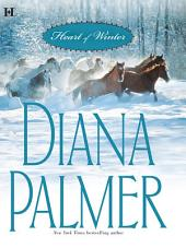 Heart Of Winter: Woman Hater\If Winter Comes