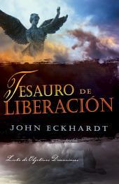 Tesauro de Liberación: Lista de Objetivos Demoniacos