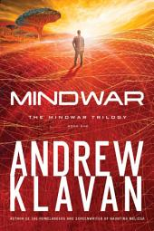 MindWar: A Novel