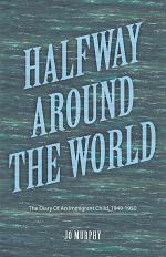 Halfway Around the World