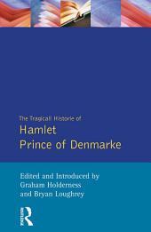 Hamlet - The First Quarto (Sos)