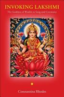Invoking Lakshmi PDF