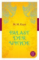 Palast der Winde PDF