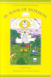 Jr. Book of Mormon