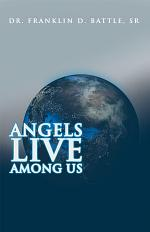 Angels Live Among Us