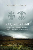 The Lily and the Thistle