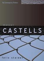 Manuel Castells